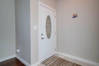 Photo 3: 11944 53 Street in Edmonton: Zone 06 House Half Duplex for sale : MLS®# E4173324
