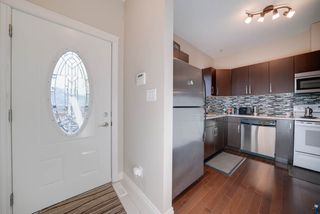 Photo 15: 11944 53 Street in Edmonton: Zone 06 House Half Duplex for sale : MLS®# E4173324