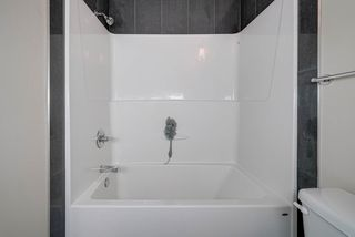 Photo 23: 11944 53 Street in Edmonton: Zone 06 House Half Duplex for sale : MLS®# E4173324