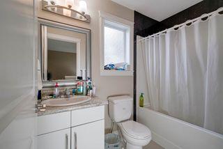 Photo 21: 11944 53 Street in Edmonton: Zone 06 House Half Duplex for sale : MLS®# E4173324