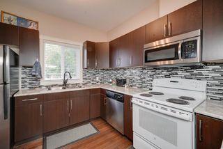 Photo 9: 11944 53 Street in Edmonton: Zone 06 House Half Duplex for sale : MLS®# E4173324