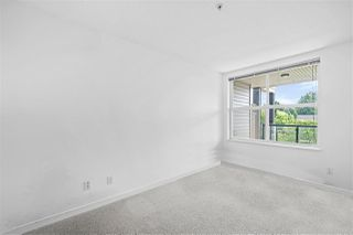 Photo 7: 415 10707 139 Street in Surrey: Whalley Condo for sale (North Surrey)  : MLS®# R2404967
