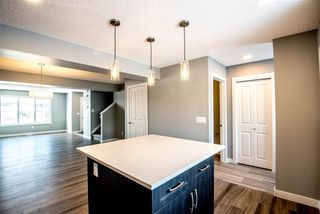 Photo 9: 4027 3 Street in Edmonton: Zone 30 House for sale : MLS®# E4179661