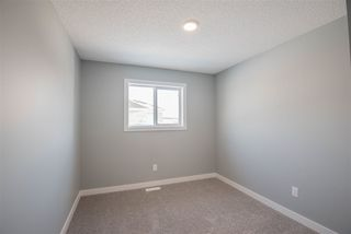 Photo 17: 4027 3 Street in Edmonton: Zone 30 House for sale : MLS®# E4179661