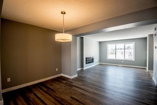 Photo 11: 4027 3 Street in Edmonton: Zone 30 House for sale : MLS®# E4179661