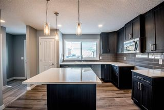 Photo 6: 4027 3 Street in Edmonton: Zone 30 House for sale : MLS®# E4179661