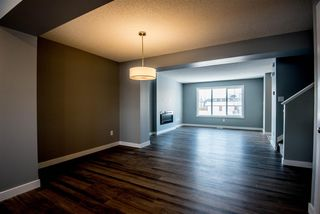 Photo 3: 4027 3 Street in Edmonton: Zone 30 House for sale : MLS®# E4179661