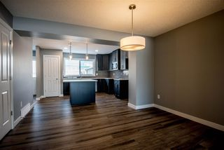 Photo 2: 4027 3 Street in Edmonton: Zone 30 House for sale : MLS®# E4179661