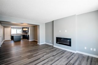 Photo 14: 4027 3 Street in Edmonton: Zone 30 House for sale : MLS®# E4179661