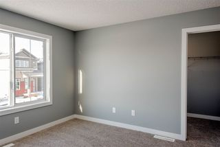 Photo 20: 4027 3 Street in Edmonton: Zone 30 House for sale : MLS®# E4179661