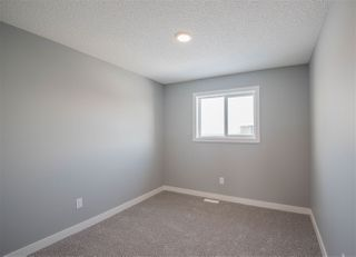 Photo 16: 4027 3 Street in Edmonton: Zone 30 House for sale : MLS®# E4179661