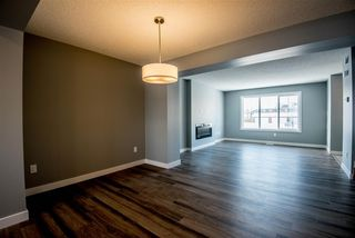Photo 4: 4027 3 Street in Edmonton: Zone 30 House for sale : MLS®# E4179661