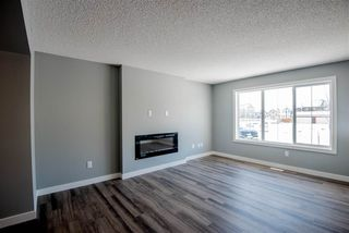 Photo 13: 4027 3 Street in Edmonton: Zone 30 House for sale : MLS®# E4179661