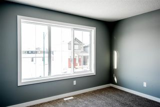 Photo 21: 4027 3 Street in Edmonton: Zone 30 House for sale : MLS®# E4179661