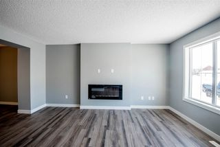 Photo 15: 4027 3 Street in Edmonton: Zone 30 House for sale : MLS®# E4179661