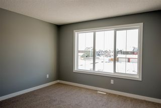 Photo 19: 4027 3 Street in Edmonton: Zone 30 House for sale : MLS®# E4179661