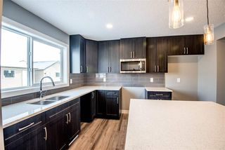 Photo 8: 4027 3 Street in Edmonton: Zone 30 House for sale : MLS®# E4179661