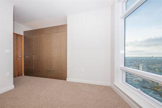 Photo 17: 4306 13495 CENTRAL Avenue in Surrey: Whalley Condo for sale (North Surrey)  : MLS®# R2421736