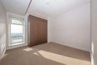Photo 18: 4306 13495 CENTRAL Avenue in Surrey: Whalley Condo for sale (North Surrey)  : MLS®# R2421736