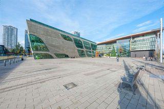Photo 20: 4306 13495 CENTRAL Avenue in Surrey: Whalley Condo for sale (North Surrey)  : MLS®# R2421736