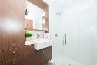 Photo 14: 4306 13495 CENTRAL Avenue in Surrey: Whalley Condo for sale (North Surrey)  : MLS®# R2421736