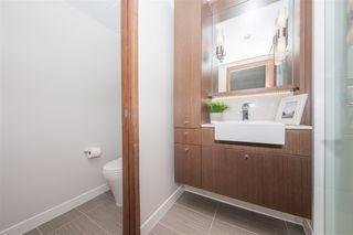 Photo 15: 4306 13495 CENTRAL Avenue in Surrey: Whalley Condo for sale (North Surrey)  : MLS®# R2421736