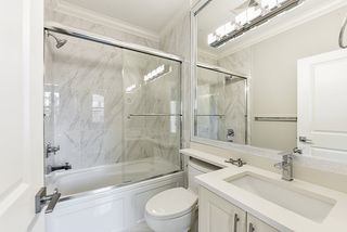 Photo 12: 5349 CHESHAM Avenue in Burnaby: Central Park BS 1/2 Duplex for sale (Burnaby South)  : MLS®# R2427105