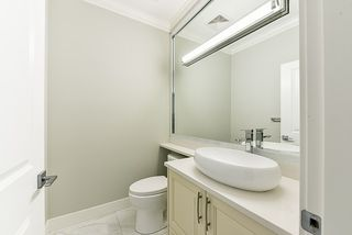 Photo 5: 5349 CHESHAM Avenue in Burnaby: Central Park BS 1/2 Duplex for sale (Burnaby South)  : MLS®# R2427105