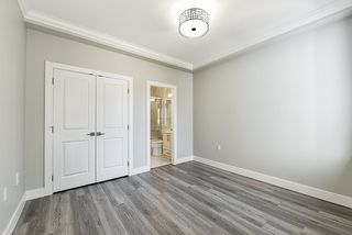 Photo 11: 5349 CHESHAM Avenue in Burnaby: Central Park BS 1/2 Duplex for sale (Burnaby South)  : MLS®# R2427105