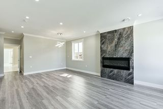 Photo 3: 5349 CHESHAM Avenue in Burnaby: Central Park BS House 1/2 Duplex for sale (Burnaby South)  : MLS®# R2427105