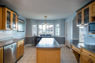 "Photo 9: 1222 GALBRAITH Avenue in New Westminster: Queensborough House for sale in ""Queensborough"" : MLS®# R2431662"