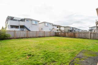 "Photo 20: 1222 GALBRAITH Avenue in New Westminster: Queensborough House for sale in ""Queensborough"" : MLS®# R2431662"