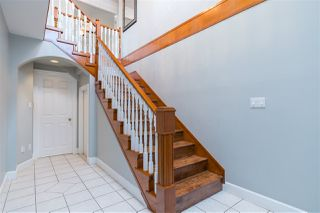 "Photo 17: 1222 GALBRAITH Avenue in New Westminster: Queensborough House for sale in ""Queensborough"" : MLS®# R2431662"