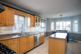 "Photo 8: 1222 GALBRAITH Avenue in New Westminster: Queensborough House for sale in ""Queensborough"" : MLS®# R2431662"