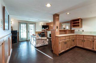 Photo 29: 36 HILLSIDE Crescent: Sherwood Park House for sale : MLS®# E4187191