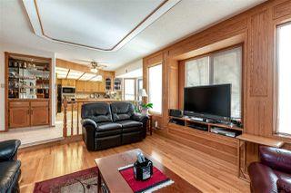 Photo 15: 36 HILLSIDE Crescent: Sherwood Park House for sale : MLS®# E4187191