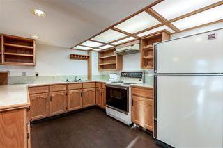Photo 30: 36 HILLSIDE Crescent: Sherwood Park House for sale : MLS®# E4187191
