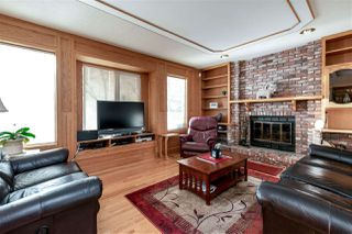 Photo 14: 36 HILLSIDE Crescent: Sherwood Park House for sale : MLS®# E4187191