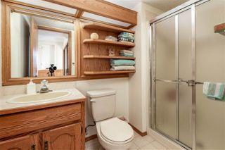 Photo 33: 36 HILLSIDE Crescent: Sherwood Park House for sale : MLS®# E4187191