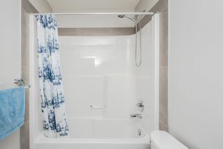 Photo 34: 2525 PRICE Way in Edmonton: Zone 55 House for sale : MLS®# E4191485