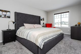 Photo 23: 2525 PRICE Way in Edmonton: Zone 55 House for sale : MLS®# E4191485