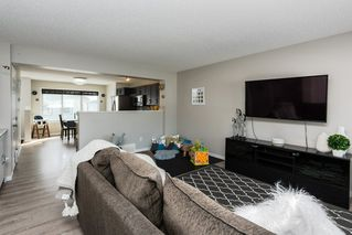 Photo 6: 2525 PRICE Way in Edmonton: Zone 55 House for sale : MLS®# E4191485
