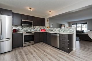 Photo 14: 2525 PRICE Way in Edmonton: Zone 55 House for sale : MLS®# E4191485