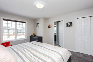 Photo 24: 2525 PRICE Way in Edmonton: Zone 55 House for sale : MLS®# E4191485