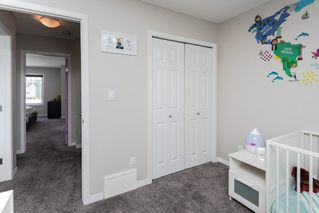 Photo 29: 2525 PRICE Way in Edmonton: Zone 55 House for sale : MLS®# E4191485