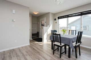 Photo 15: 2525 PRICE Way in Edmonton: Zone 55 House for sale : MLS®# E4191485