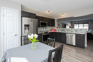 Photo 18: 2525 PRICE Way in Edmonton: Zone 55 House for sale : MLS®# E4191485