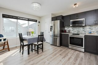 Photo 13: 2525 PRICE Way in Edmonton: Zone 55 House for sale : MLS®# E4191485