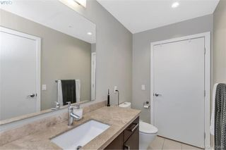 Photo 11: 502 373 Tyee Road in VICTORIA: VW Victoria West Condo Apartment for sale (Victoria West)  : MLS®# 423681
