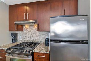 Photo 12: 502 373 Tyee Road in VICTORIA: VW Victoria West Condo Apartment for sale (Victoria West)  : MLS®# 423681